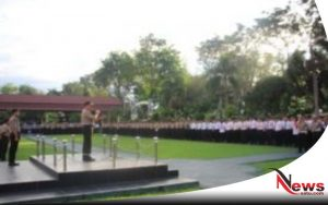 Kapolda Sulteng; Polri Siap Beri Pengamanan Maksimal Dalam Pilkada Serentak