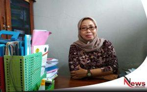 Pengamat Politik Sumenep; Pilgub Jatim Akan Berlangsung Seru (Dra. Irma irawati P. M.Si)