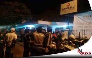 Tidak Netral, KPU Kota Probolinggo Pecat 2 Anggota PPS Dipecat