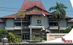 Dua Anggota DPRD Sumenep Akan Di PAW