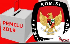 KPU Bangkalan Buka Tahapan Pengajuan Bacalon Anggota DPRD Pemilu Tahun 2019