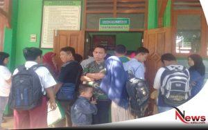 Program Digital School Disdikpora Kota Probolinggo Dikeluhkan Wali Murid