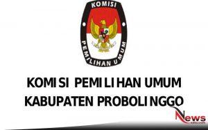 Ratusan Caleg Memperebutkan 50 Kursi DPRD Probolinggo