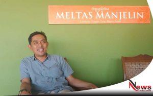 BM PAN Sumenep; #2019 Ganti Presiden, Bukan Gerakan Makar