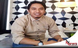 Dinilai Tak Serius Kinerjanya, Mahasiswa Sumenep Desak Jokowi Bubarkan BPWS