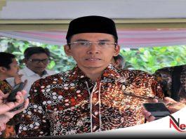 Gempa; Ratusan Sekolah Dan Rumah Sakit Di Lombok Hancur