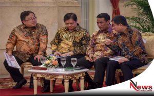 Ini Langkah Pemerintah Indonesia Agar Bisa Keluar Dari Persoalan Kemiskinan