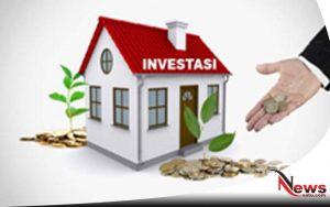 Manfaat Investasi Bagi kehidupan Finansial