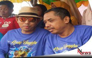 Partainya Tak Butuh Ulama, Ketua BM DPD PAN Sumenep Geram