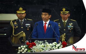 Sejahterakan Rakya, Pemerintah Hati-hati Kelola Fiskal