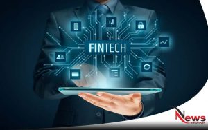 Tinjauan Syariah Terhadap Financial Technology
