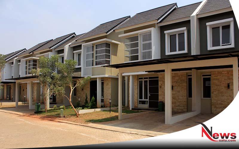 Cikarang Area yang Paling Banyak Di Cari Pembeli Rumah
