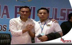 PWI Cabang Luwu Raya Sulawesi Selatan Gelar Konfercab