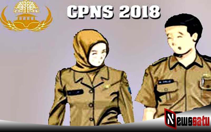 Pemkab Probolinggo Akan Lakukan Rekrutmen CPNS