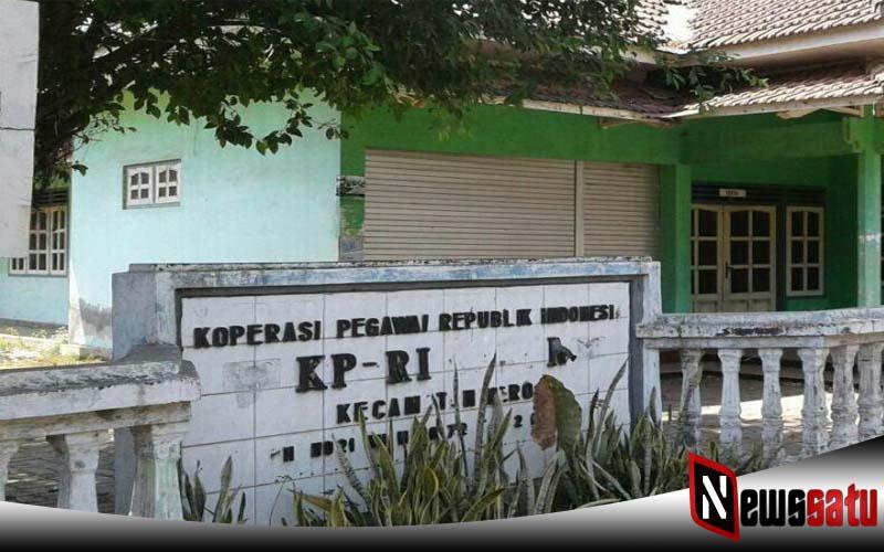 Tak Kunjung Dibayar, Warga Akan Laporkan Koperasi KPRI Rukun PGRI Ke Polisi