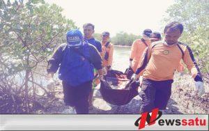 Dikabarkan Hilang, 3 Nelayan Probolinggo Ditemukan Mengambang Di Madura