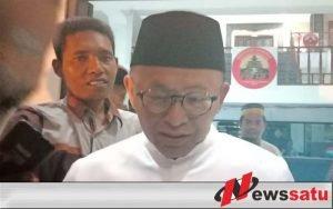 Gugat Partai, Ketua DPRD Sumenep Dicabut Keanggotaanya Dari PKB