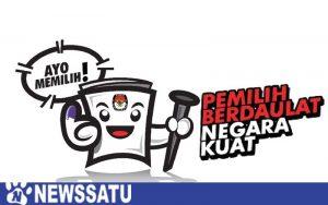 KPU Sumenep, Parpol Harus Ikuti Juknis Pembuatan APK Pemilu 2019