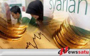 Peran Dan Tugas Auditor Di Lembaga Keuangan Syariah