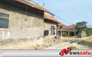 Ratusan Rumah Akan Digusur, Komisi III DPRD Brebes Desal Pemkab Beri Solusi