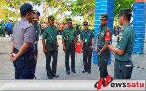 Presiden Jokowi Dijadwalkan Berkunjung Ke Lamongan