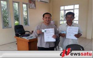 Tingkatkan Ekonomi Rakyat, Ogan Komering Ilir Bentuk Desa Mart