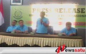 3 Kasus Korupsi Di Ogan Komering Ilir Telah Inkrah