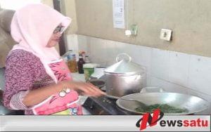 Ibu Rumah Tangga Ini Berpenghasilan Rp 30 Juta Lebih Setiap Bulan