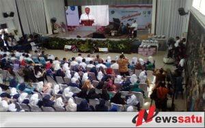 Pembangunan Tol Trans Sumatera Akankah Berdampak Ekonomi ???