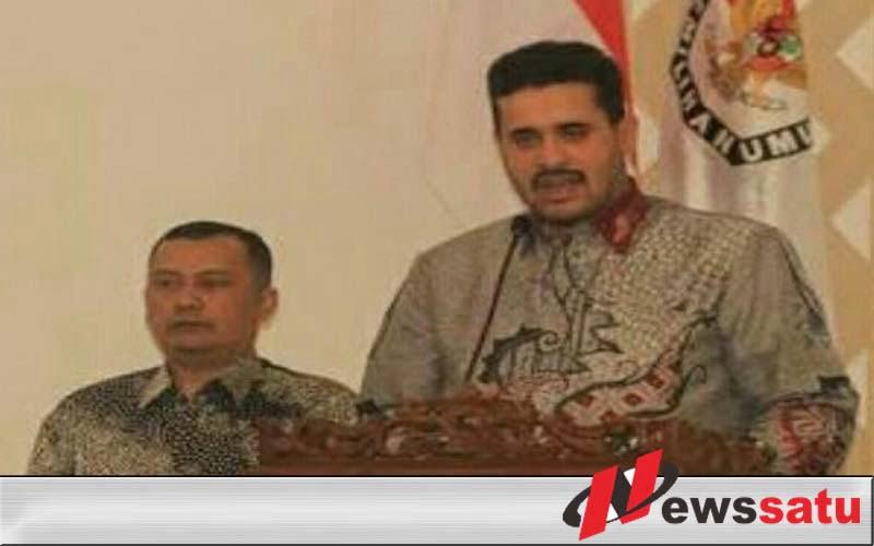 Akhir Januari 2019 Walikota Probolinggo Dilantik