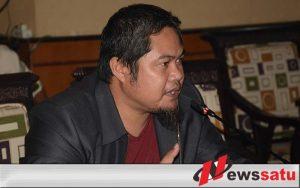 DPRD Sumenep Minta Agar Bantuan Bibit Tersebar Di Kepulauan