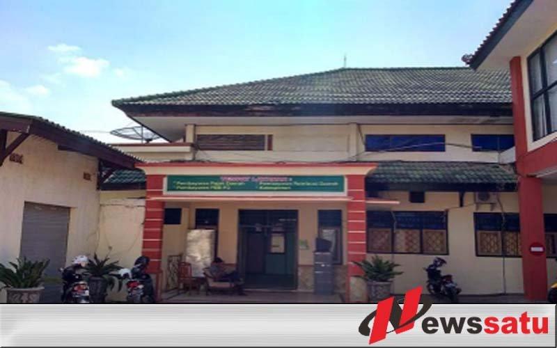 BPPKAD Sumenep Terapkan System E-Billing Di Hotel Dan Restoran