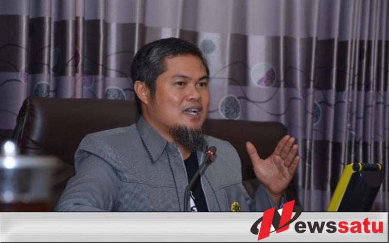 DPRD Sumenep: Rp 1 Miliar Untuk Pembangunan Infrastruktur Pertanian Di Kepulauan