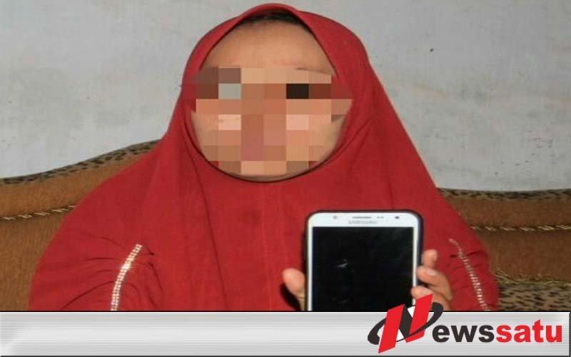 Diduga Cabuli ABG, Oknum Pegawai Dispertan Probolinggo Dilaporkan Polisi
