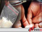 Polres Jombang Tangkap 2 Pengedar Narkoba
