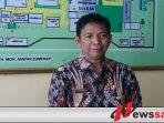 RSUDMA Sumenep Terus Tingkatkan Pelayanan (Direktur RSUDMA Kabupaten Sumenep, dr. Fitril Akbar)
