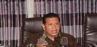 DPRD Sumenep Desak Pemkab Tuntaskan Pembangunan