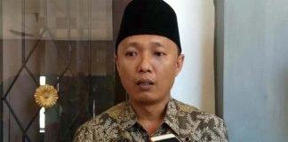 KPU Sumenep Targetkan 5 Hari Rekapitulasi Suara Tingkat Kecamatan Tuntas