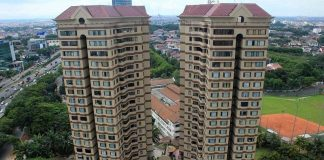 Minat Warga Asing Membeli Properti di Indonesia Meningkat
