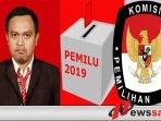 Pemilu 2019 Tantangan Penyelenggara Dan Tegaknya Kualitas Demokrasi