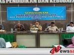 Ratusan Lembaga PAUD Di Bondowoso Belum Akreditasi