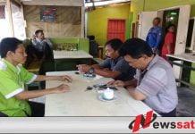 Usai Pemilu, Pemilik Warkop di Kota Probolinggo Ngeluh Sepi Pengunjung