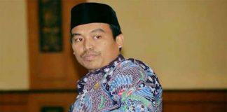 Dua Kali Terpilih Anggota Dewan, Indra Wahyudi Raup Suara Tertinggi Di Internal Demokrat