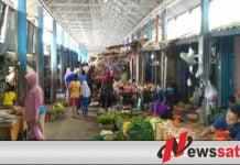 Dinkes OKI Imbau Pedagang Tidak Jual Makanan Mengandung BTP B2