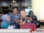 Ketua DPC PKB Bondowoso Apresiasi Pemilu Berjalan Damai dan Lancar