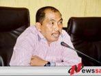 Ketua DPRD Sumenep : 16 Raperda Tuntas Sebelum Akhir Masa Jabatan