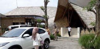 Komisi C DPRD Kota Batu : Pemkot Harus Tindak Tegas Restoran Oak Tri Cottage