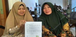 Onwer Arisan Online di Bondowoso Klarifikasi Dugaan Penipuan