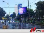 Pajak Reklame Dongkrak PAD Sumenep