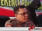 Polisi Tangkap Pemuda Penyebar Ujaran Kebencian Di Gorontalo